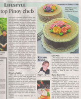Phil-Daily-Inquirer-Oct-2006--a