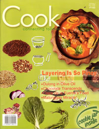 Cook-Magazine-July-2008---1_Manila