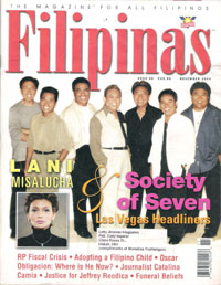 Filipinas-Magazine-Nov-2004---1