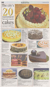 Phil-Daily-Inquirer-20_citys_yummiest_cakes